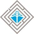 Logo-MMSH-Picto-COULEUR_300dpi_RVB