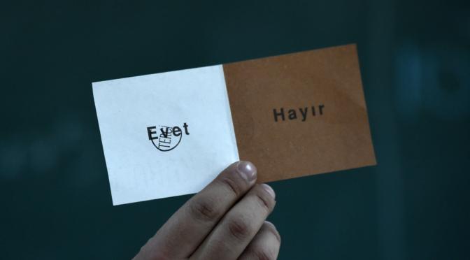 Erdogan : l'ambivalence d'une victoire